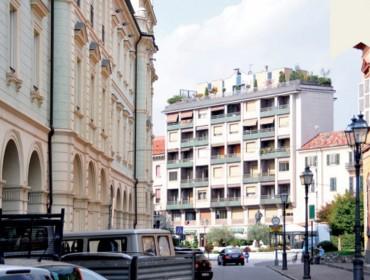 condominio-plaza-gruppo-benzi