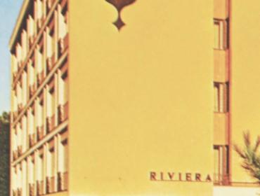 hotel-riviera-gruppo-benzi