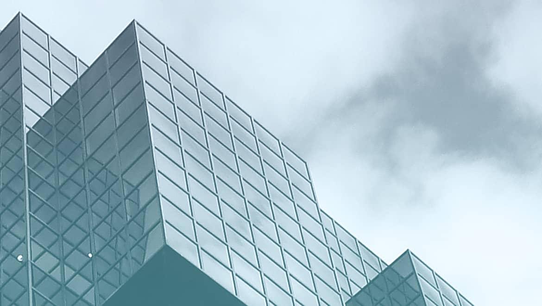 svizzera-lugano-gruppo-benzi-immobiliare-portfolio large1